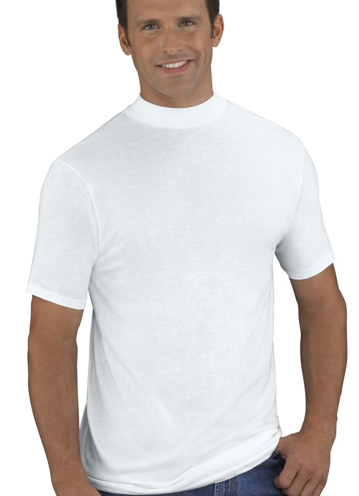 How To Stretch Out A Shirt Kamos T Shirt