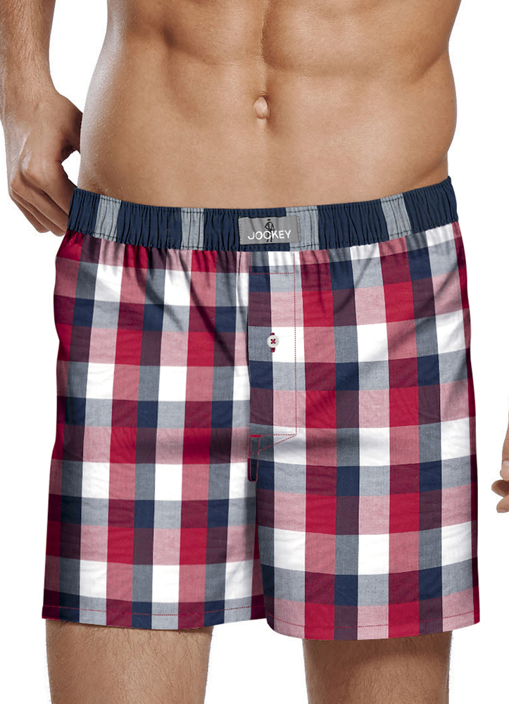 db084c49ff Jockey Fashion Boxers for Men - 10667