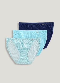 f9f646a5df Women | Underwear | Jockey.com