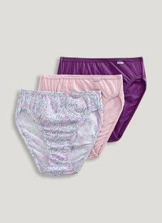 enjoy discount price release date usa cheap sale Jockey Underwear Sale | Jockey Clearance