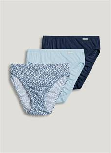 Mens Panties Pack of 3 Jolidon Discount Visa Payment Outlet Best Prices Clearance Looking For Buy Cheap Good Selling Real ZKCSD