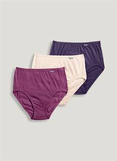 b73ec74cb1db Women | Underwear | Jockey.com