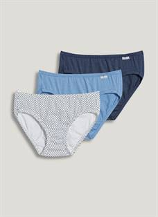 b7771b953c85 Women | Underwear | Jockey.com