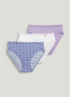 037b5d326583 Women | Underwear | Jockey.com