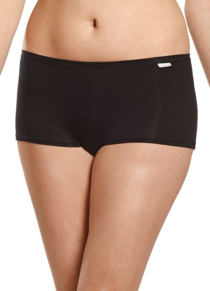 6de97d3647c Jockey Supersoft Boyshort - 3 Pack