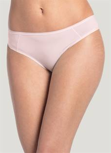 47096634ed62 Jockey Women's Thongs | Thong Underwear