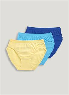 7c8fd9d7295 Jockey Underwear Sale