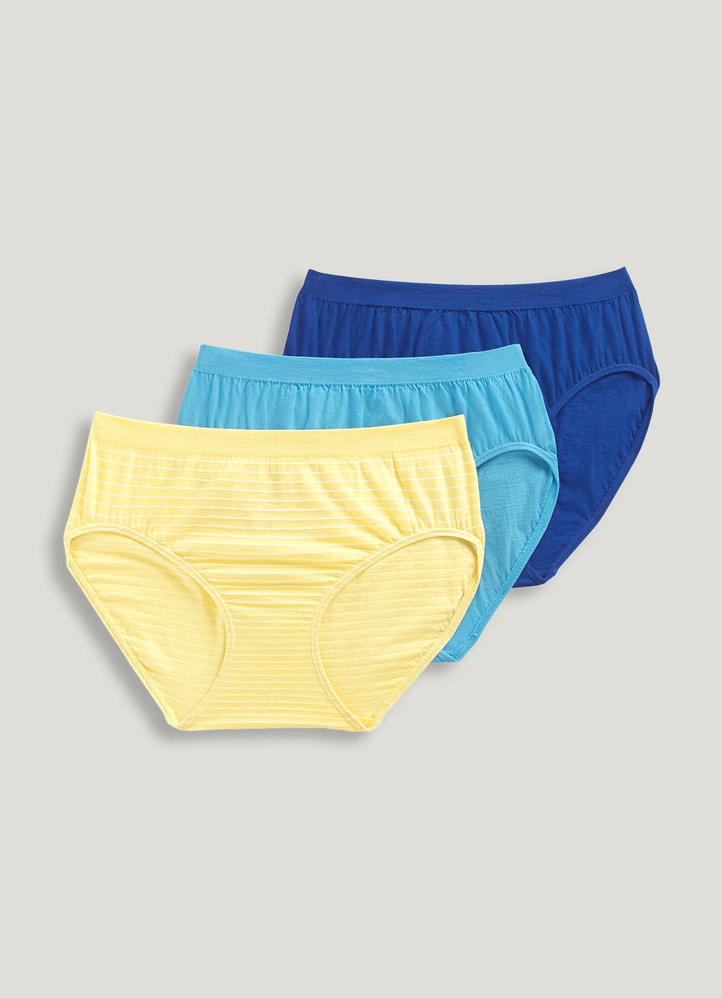 unique design lovely design outlet for sale Jockey | Comfies Cotton Hipster | Panties for Women