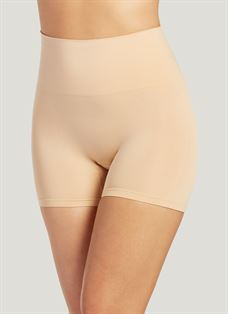 0a852029dd Jockey Shapewear