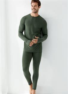 b3e4128aed27b Men's Long Underwear | Jockey Sale