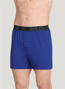 98227c0c004 Jockey Men s Underwear