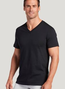 3d516a642a V-Neck T-Shirts for Men