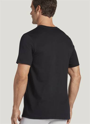 Jockey Classic Tag-Free Crew Neck | T-Shirt for Men