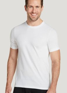 b8e55351 Men's Undershirts | A Shirt, Crew & V-Neck | Jockey Undershirts