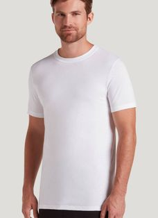 8d0e7bd06 Mens T-Shirts | Men's Styles | Jockey