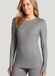be2832c42e561 Women's Thermal Long Underwear - Now on Sale at Jockey!