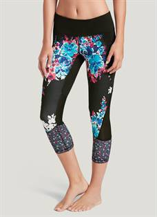 8727757cb8872a Women s Activewear - Now on Sale at Jockey!