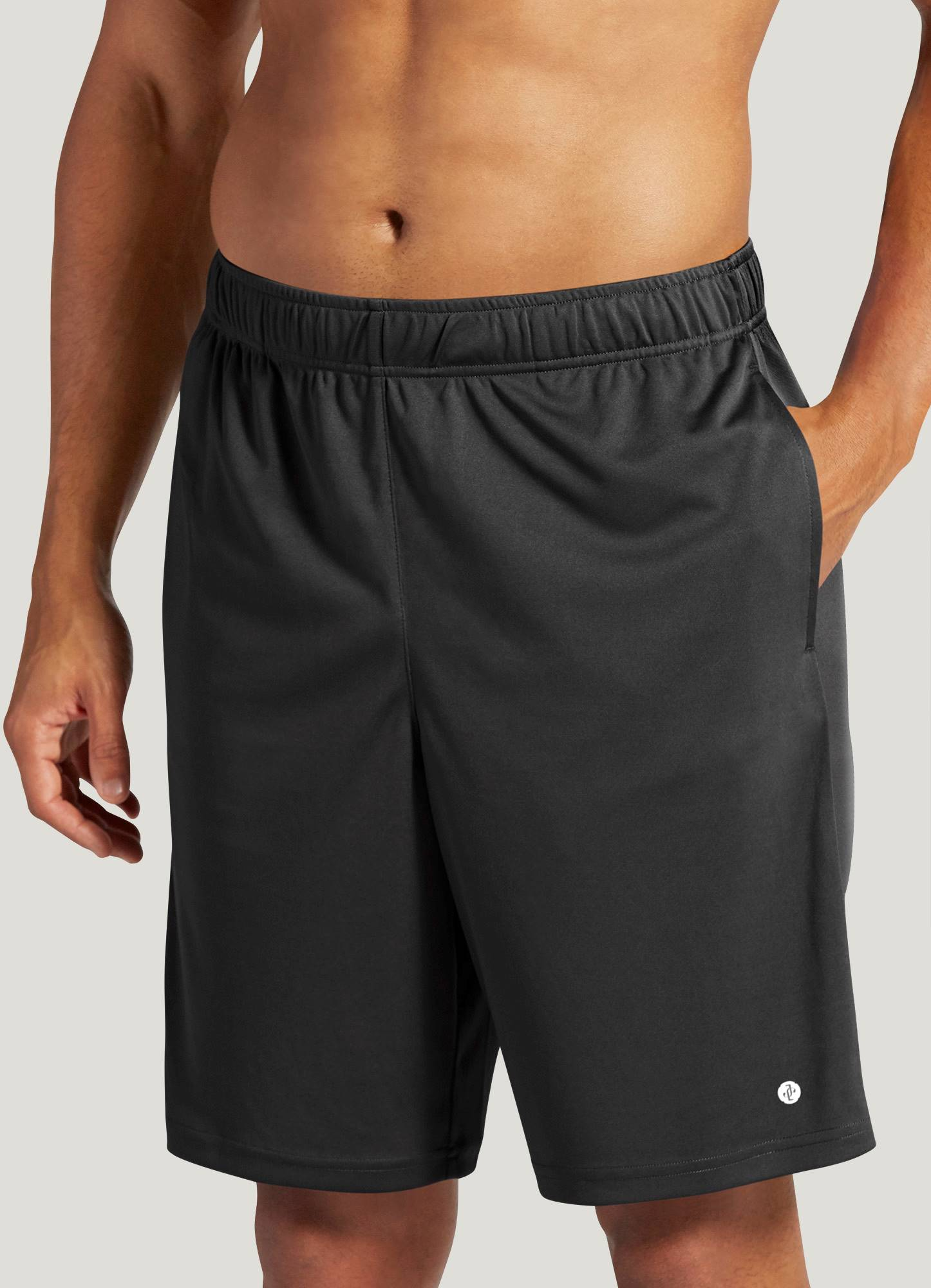 sneakers for cheap sports shoes great look Jockey Shorts for Men | Shorts for Men | Jockey