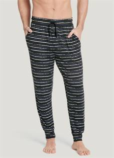 cac84d814b04c Men's Sleepwear | Men's Pajama Pants & Shirts | Jockey.com