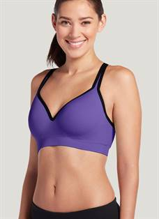 b50c1847eb8ff Women s Activewear - Now on Sale at Jockey!