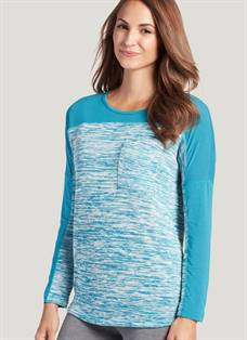 detailing hot-selling fashion great variety styles Women's Thermal Long Underwear - Now on Sale at Jockey!